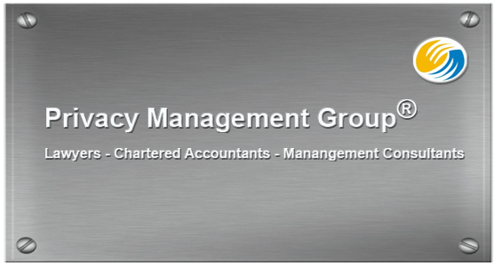 Privacy Management Group